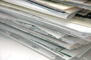 271214-Stack-of-Bills-and-Invoices-Stock-Photo